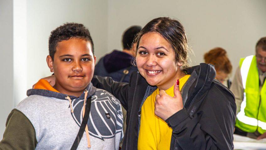 Te Puke Community Expo 2019